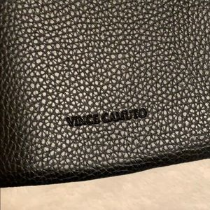 Vince Camuto Bags - Vince Camuto bag